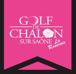 Espace membre - Golf Chalon